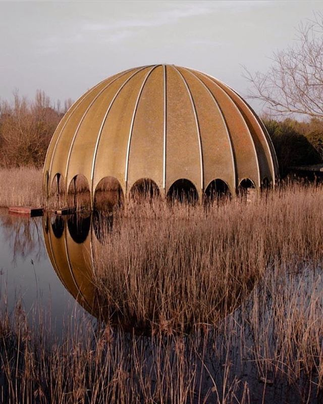 Hurricane Proof Dome Home: 377 Best Dome Home Designs Images On Pinterest