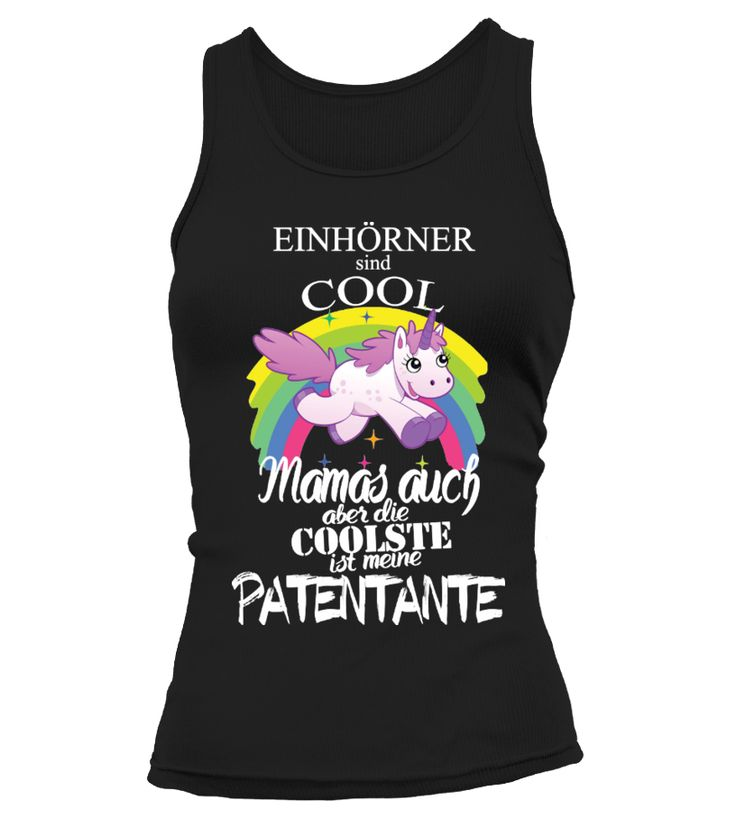 Einhörner sind cool   : Mother's Day 2017 Best Gifts For Mother #MotherDay2017 #parents #mother #family #grandparents #giftfordad #giftforparents  #giftforfamily #giftforgrandparents #giftformother #hoodie #ideas #image #photo #shirt #tshirt