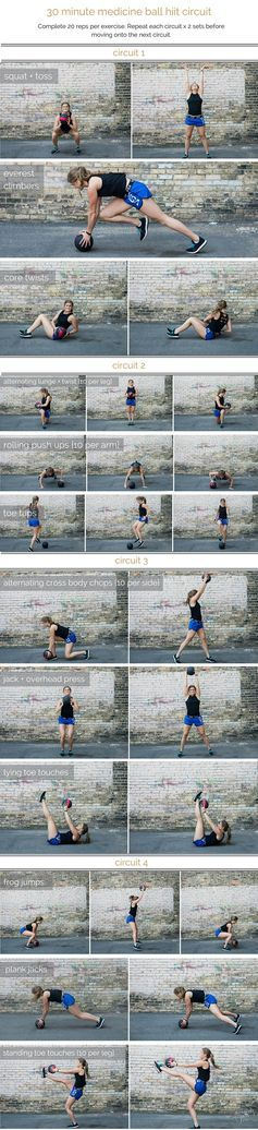 Build muscle, burn fat, and improve your cardio with this killer kettlebell pyramid workout revolving around heart-thumbing kettlebell swings! https://www.kettlebellmaniac.com/kettlebell-exercises/
