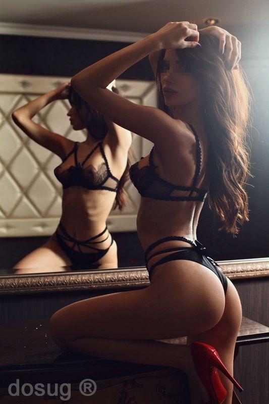 Досуг девочки индивидуалки проститутки тюмень картинки