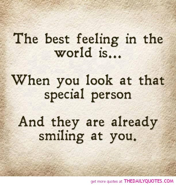 Love Quotes For Fiance Amusing The Best Feeling  Things  Pinterest  Feelings
