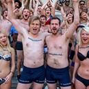 The CEO of a polyamorous dating app is accusing TransferWise of 'double...