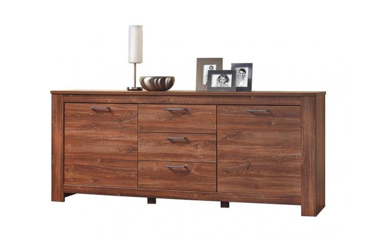 tv sideboard g nstig inspirierendes design f r wohnm bel. Black Bedroom Furniture Sets. Home Design Ideas