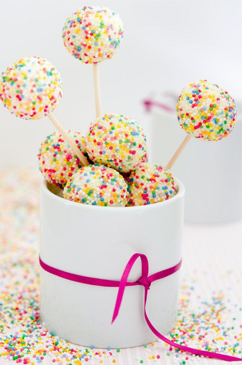 party pops