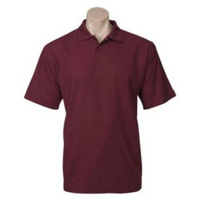 Plain Unisex Pique Polo Min 25 - Clothing - Polo Shirts - Unisex Polo Shirts - BC-P8001 - Best Value Promotional items including Promotional Merchandise, Printed T shirts, Promotional Mugs, Promotional Clothing and Corporate Gifts from PROMOSXCHAGE - Melbourne, Sydney, Brisbane - Call 1800 PROMOS (776 667)