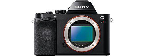 Holen Sie sich den besten Preis für Sony Alpha 7R nur Gehäuse (364 Megapixel 76 cm (3 Zoll) schwenkbares Display BIONZ X 23 Megapixel OLED Sucher 35mm Vollformat Exmor CMOS Sensor NFC) schwarz Bewertungen
