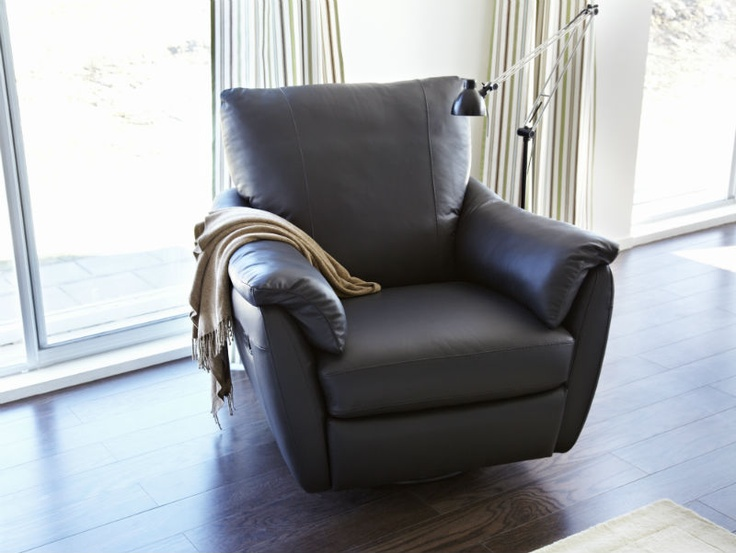 The VRETA leather recliner can help Dad root for his favorite team from the best seat & 15 best The Quest for the Perfect Recliner images on Pinterest ... islam-shia.org