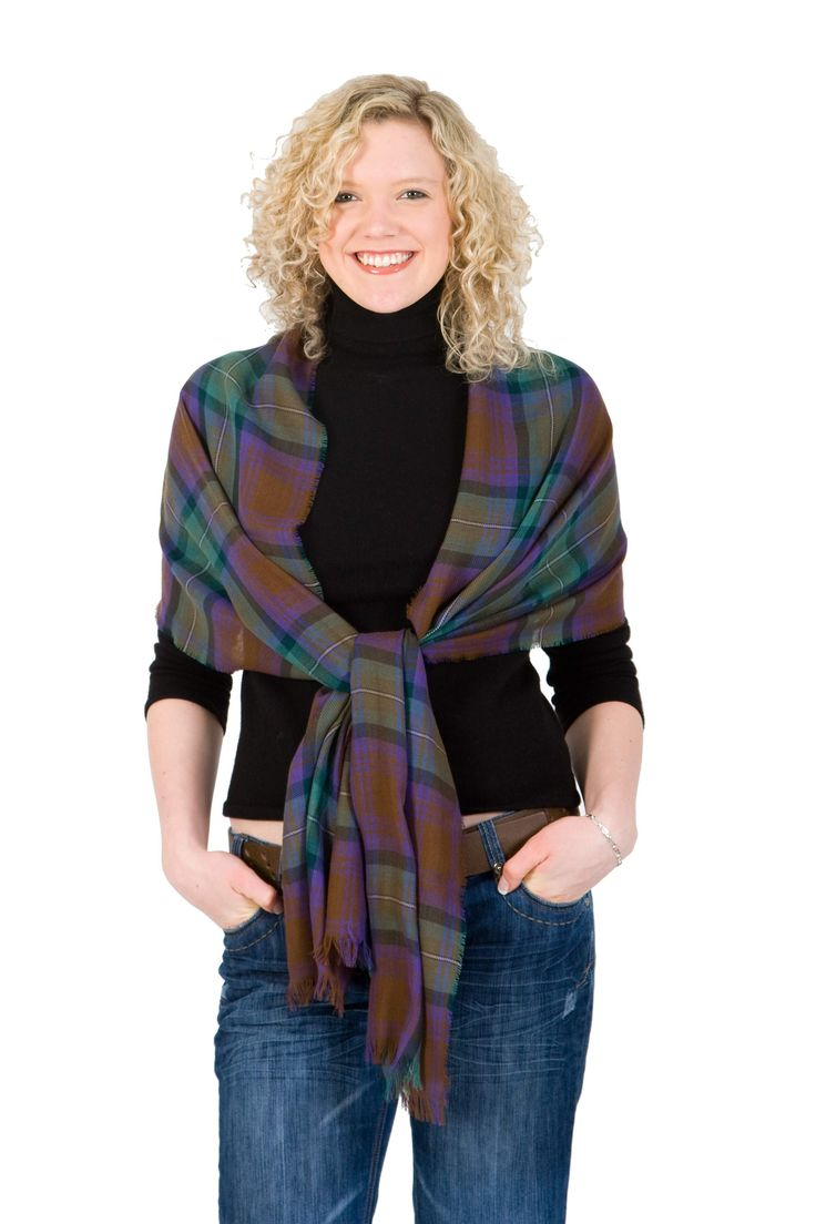 Women's Tartan Plaid Clothing We are very pleased to offer Women's Tartan Plaid clothing by Lochcarron of Scotland! Lochcarron has been weaving since , and they are internationally known for their quality and craftsmanship.