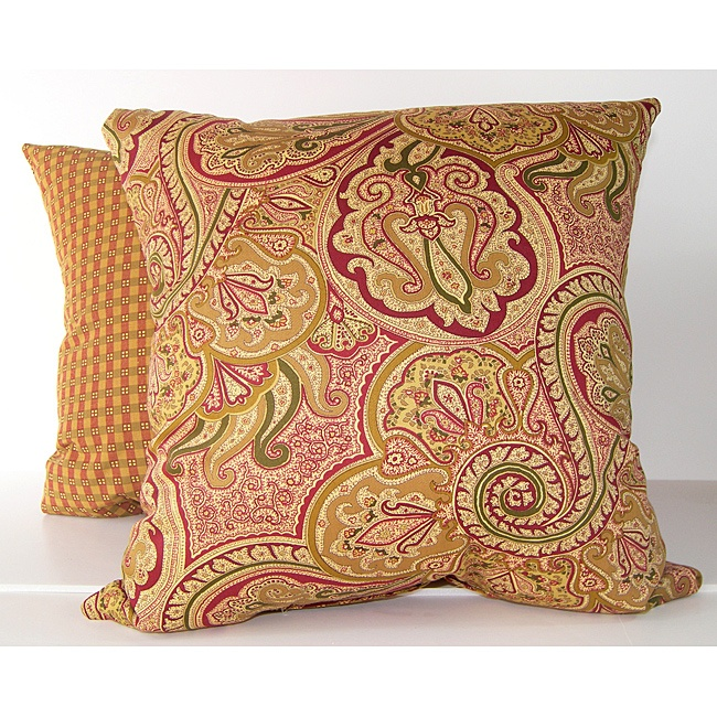 65 best Pillows images on Pinterest Throw pillows Decorative