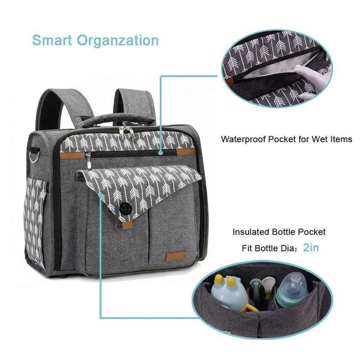 insulated food delivery bags target