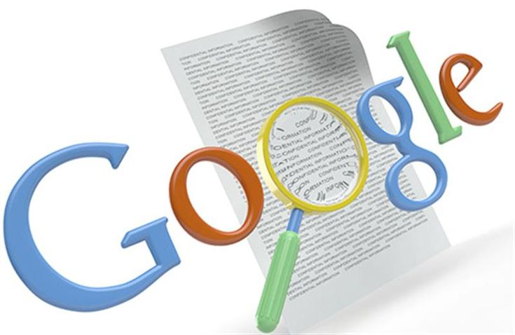 The fourth SEO techniques you should beware of in 2015 is cloaking.Cloaking include the tactics used for deceiving search engines.It invokes