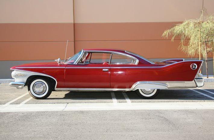 1960-Plymouth-Fury-Hardtop-Coupe12