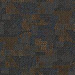 Ideas About Mohawk Commercial Carpet On Pinterest