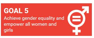 UNESCO considers gender equality as a fundamental human right, a building block for social justice and an economic necessity. It is a critical factor for the achievement of all internationally agreed development goals as well as a goal in and of itself.  We welcome you to our website to learn more about gender equality and its designation as a global priority at UNESCO.