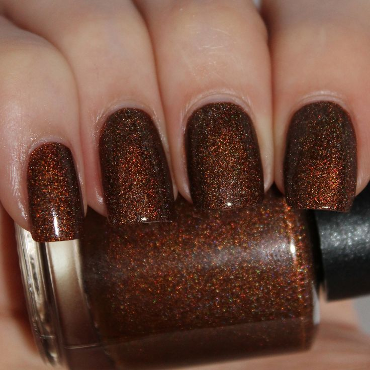 13 best My Fancy Gloss images on Pinterest | Fancy, Nail polish and ...