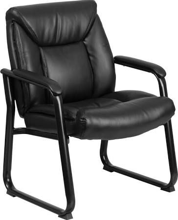 Best Rated Conference Room Chairs Big Google Search