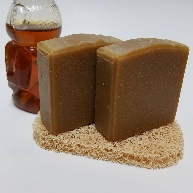Honey & Hemp Shampoo Bar, Handmade Shampoo Bar, Palm Free Soap, Natural Soap, Hemp Soap, Hemp Shampoo Bar, Handmade Soap, Shampoo Bar 3.75oz by BulgarianRoseShoppe on Etsy