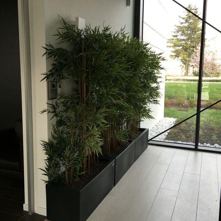 Artificial Plants by ferrari@contractbm.com