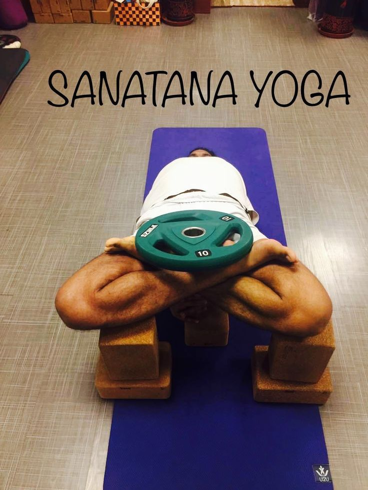 this posture, will helps to release low back pain,before this posture do a bhujanga asana then child pose, after these posture can do padma setubhandasana .