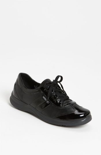 Mephisto 'Laser' Walking Shoe (Women) available at #Nordstrom