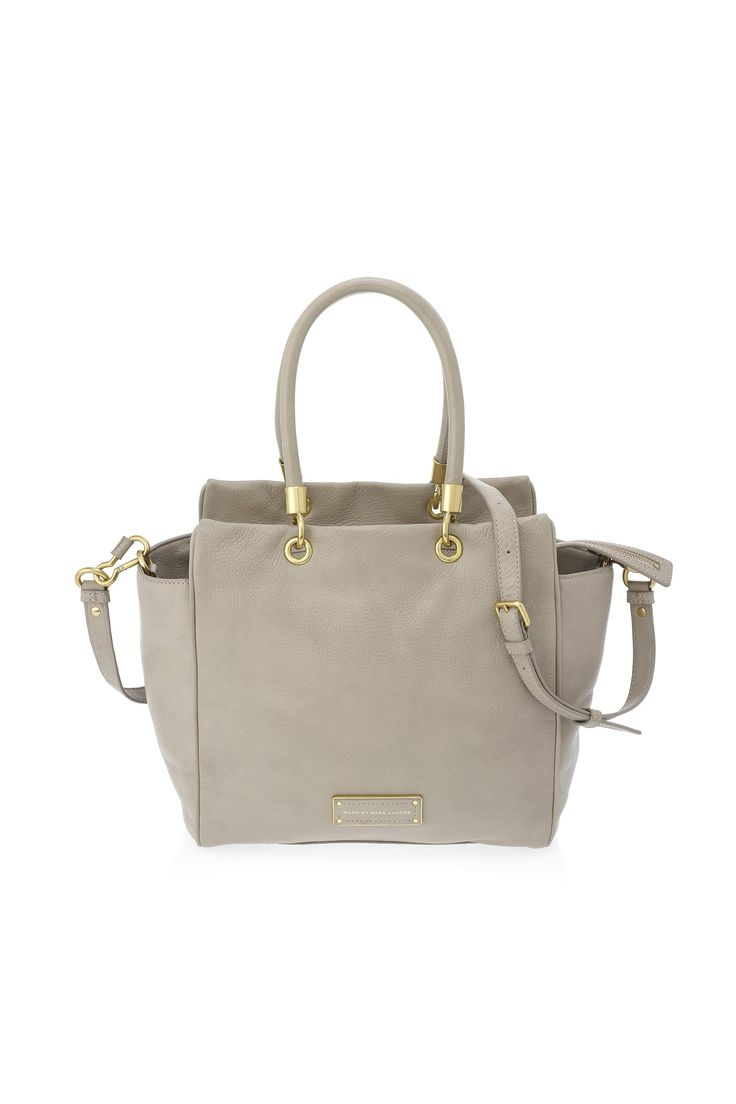 Marc by Marc Jacobs Too Hot to Handle Bentley Bag in Tracker Tan #PF14Sale