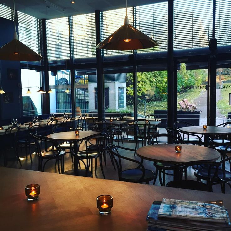 Southpark restaurant / Ravintola Southpark – Hella good food and Cali vibes! Join us at the Koffari park! Bulevardi 40, Helsinki.