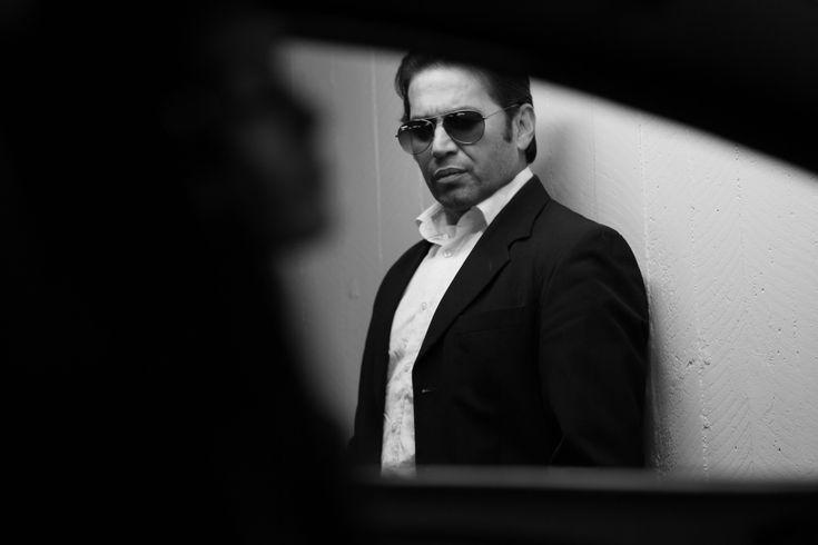 https://flic.kr/p/sHT5zX   ROHID ALI KHAN   ROHID ALI KHAN  stntman, actor, producer and Director. Copenhagen, Denmark