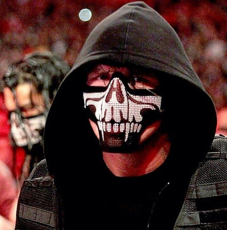67 Best Images About Wrestling On Pinterest