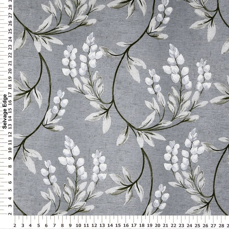 Merveilleux Coordinating Fabric Collections Home Decor