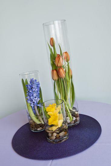 Pin By Ann On Flower Arranging Flowers Modern Arrangements Fl