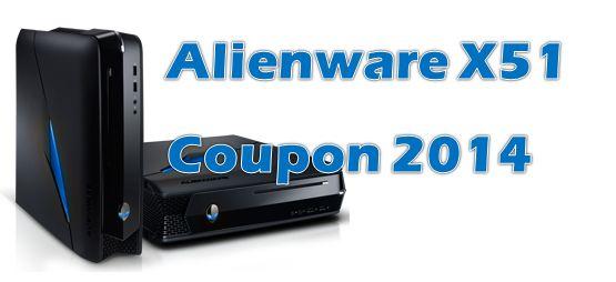 Dell alienware x51 coupons : Honda pilot lease deals nj