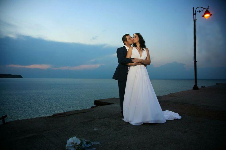 Wedding photography same day shooting