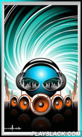 Trance Music Ringtones  Android App - playslack.com ,  Trance Music Ringtones is newest Android™ app with the most popular electronic dance music. Trance music ringtones will boost your phone with the best trance ringtones, notification sounds and alarm melodies. If you like faster rhythms, download free trance music ringtones application and enjoy in hottest soundboard with club music sounds and best dance sound effects. Make your phone unique and more interesting with these free trance…