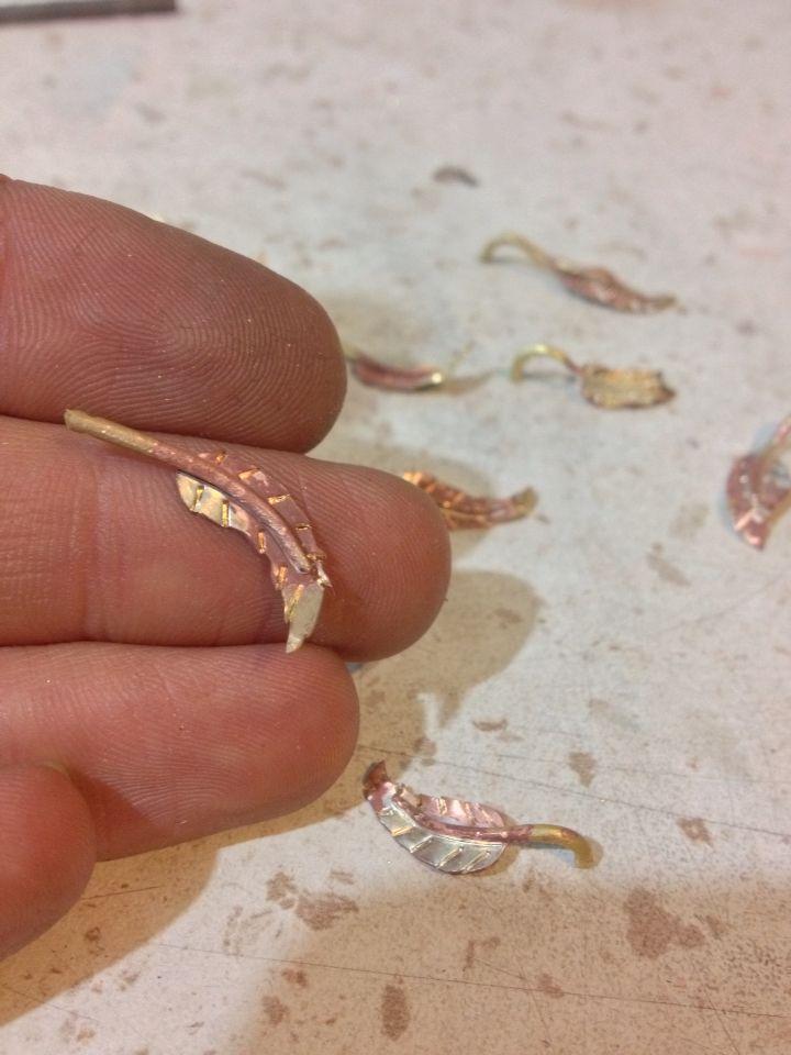 whatapp 0536 415 46 43 #jackson #art #center #ayna #kolye #elyapımı #gümüş #handmade #silver #woman #workshop #takı #trend #moda #like #love #like4 #folow #f4f #jewelery #hdr