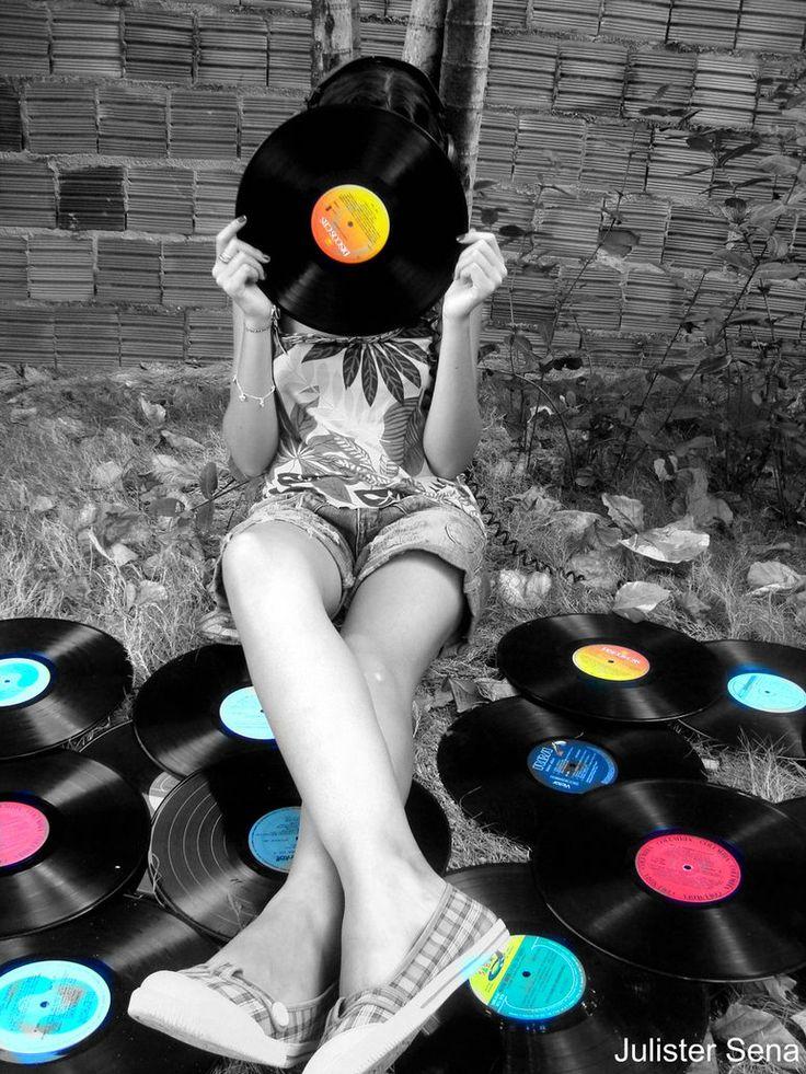 Music. S)