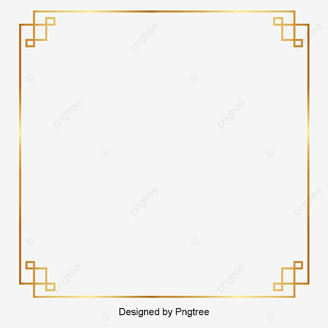 Hand Painted Chinese Wind Frame Rectangle Clipart Wind Frame Png Transparent Clipart Image And Psd File For Free Download Chinese New Year Greeting Chinese New Year Background Beauty Business Cards
