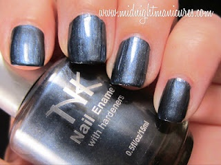 http://www.midnightmanicures.com/2012/03/nk-nail-enamel-charcoal-navy-and.html