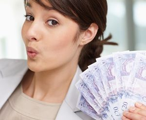 Bad credit Personal Loans, loans for people with bad credit, logbook loans uk >> Loans for unemployed, loans bad credit --> http://logbookloansuk.org/articles/loans-for-people-with-bad-credit/