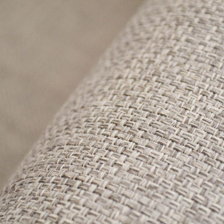 034_Office's armchair fabric