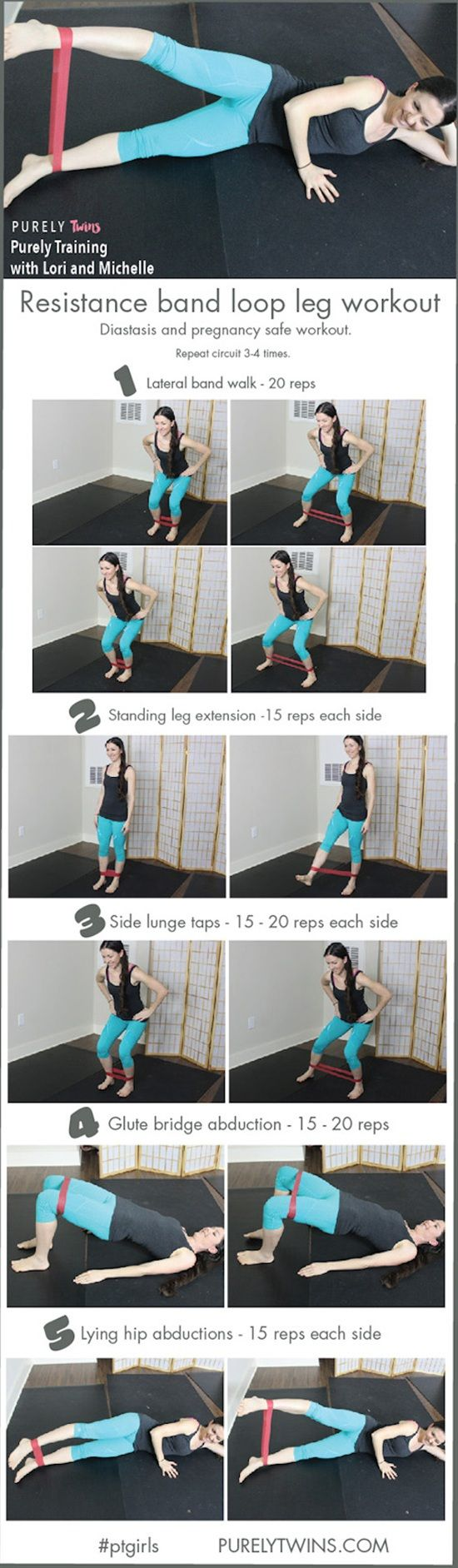 10+At-Home+Workouts+To+Have+Beautiful+Toned+Legs