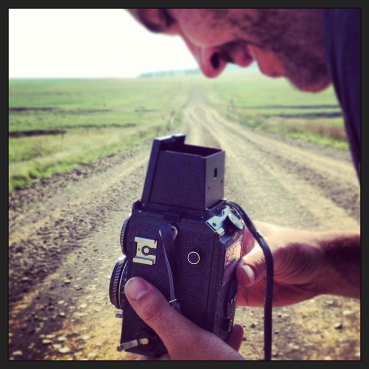 captured moments #verkykerskop #roadtrippin #vintagecam