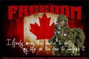 canadian remembrance day pictures - Google Search