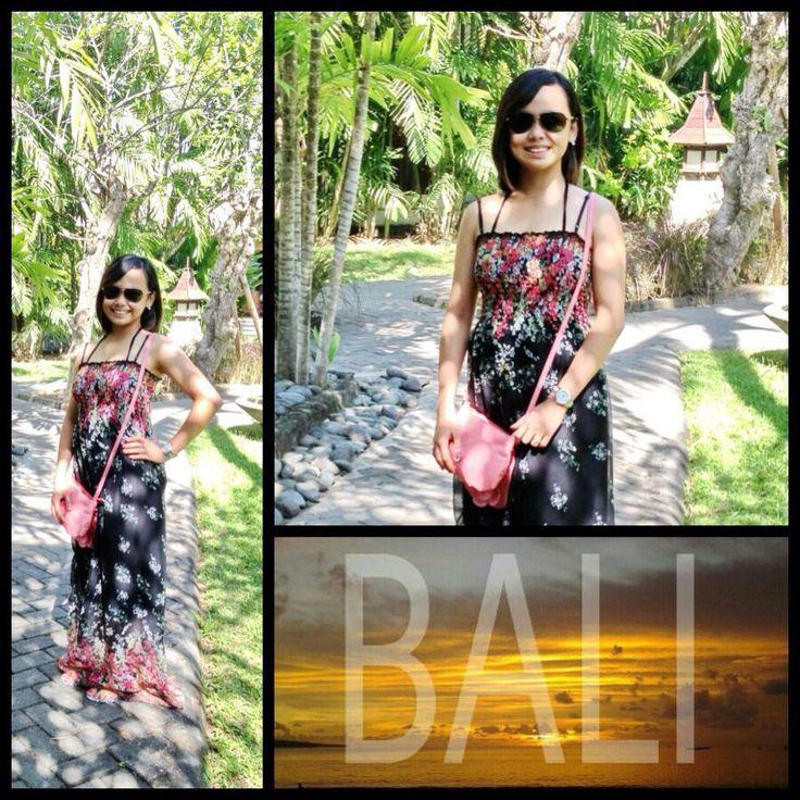 Bali... <3