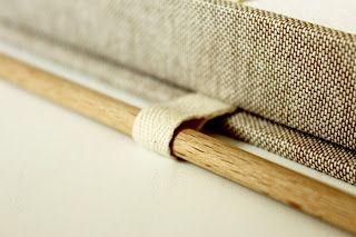 kostas boudouris / bookbinding_papercrafting: Box_and_handmade_papers