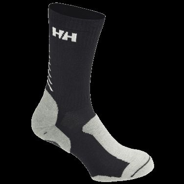 HH COMFORT WOOL 2-PACK HIKING - Men - Base layer - Helly Hansen Official Online Store