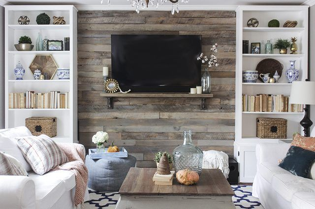 You don't need a large budget to update your home. If you have a little patience, you can make beautiful upgrades on a small budget.