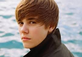 Justin Beiber 2008 wasuch better than 2014. I want the old Beiber back!!