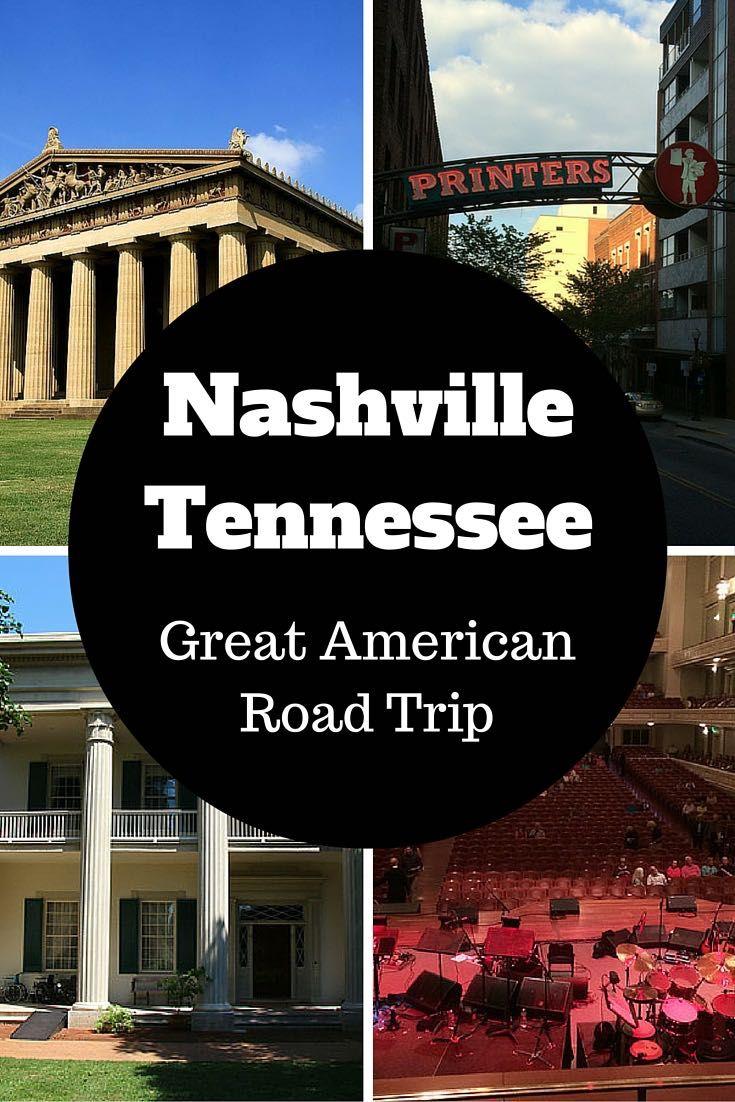 College road trip essay help!?