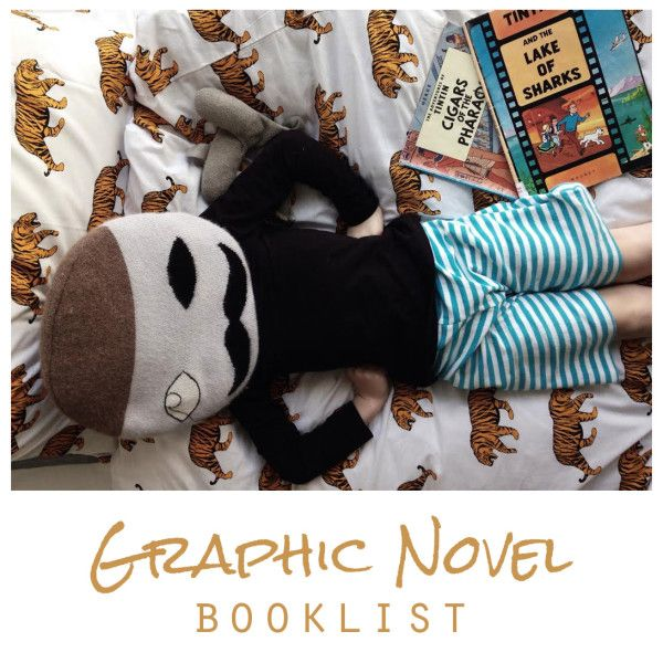Media Tie In Graphic Novels: 1000+ Images About Graphic Novels & Cartoons On Pinterest