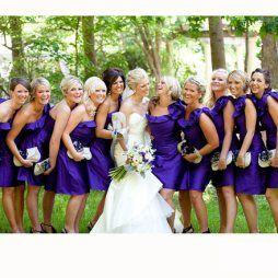Koszorúslány kézitáska 12, Wedding bridesmaid clutches 12